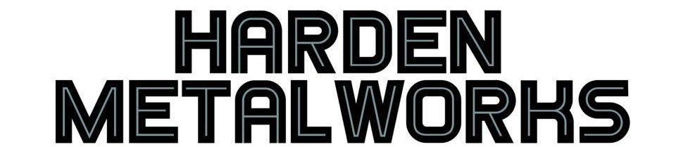 Harden Metalworks, LLC